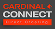 Cardinal Glass Connect Direct to Order